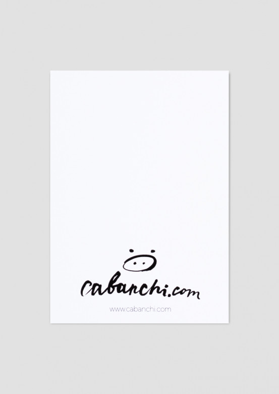 Card (in assortment)