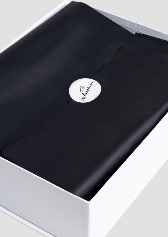 Gift box Сabanchicom
