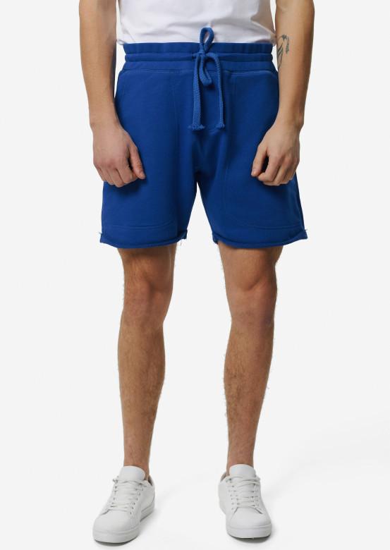 Men electric shorts