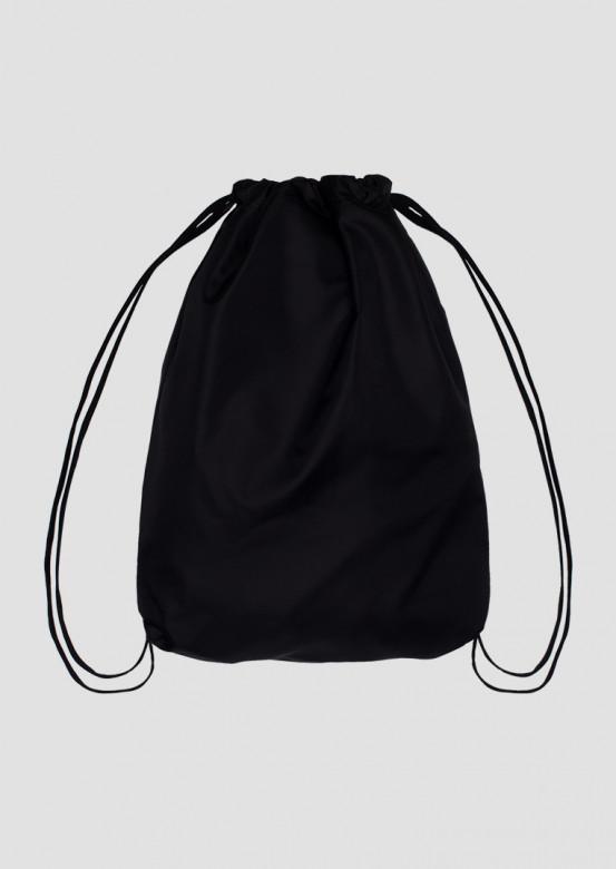 """Sports backpack """"Cabanchicom"""""""